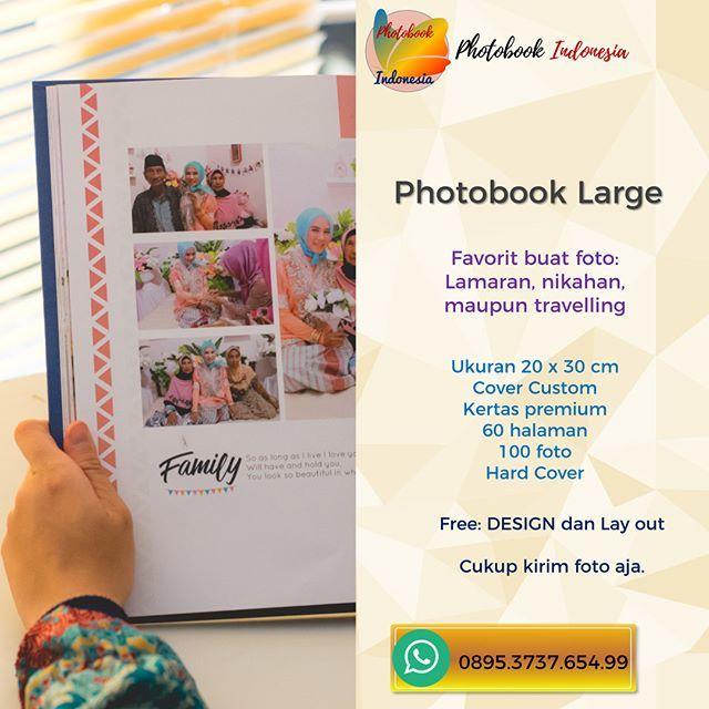 Cetak Photobook Yuks Di Gambar Udah Mewakili Fitur2 Kak Hehe Oh Ya Photobook Ini Mirip Majalah Bukan Majalah Lecek Dan Lusuh Ya Ker Instagram Gambar Indonesia