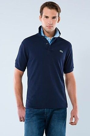 Colorful, Fashionable, Classic lacoste shirts. We offer affordable lacoste shirts available in different colors with different styles.  www.discountshirtyard.com