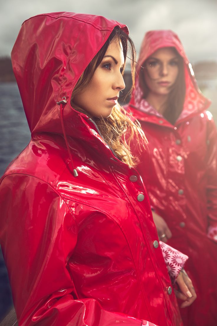 Pin by footdoctor on raincoat | Pvcレインコート, レインコート, コート