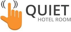 The Quiet Room label and the power of the traveller | LinkedIn