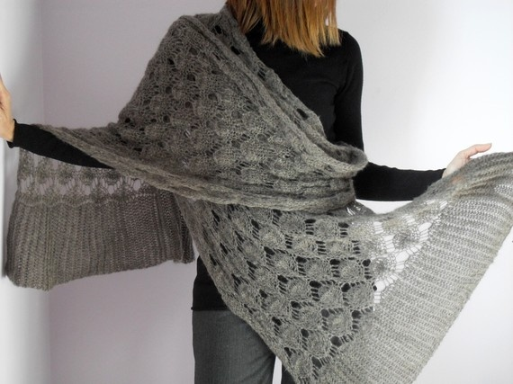48 Best Warm And Fuzzy Images On Pinterest Fall Winter Knit Crochet And My Style