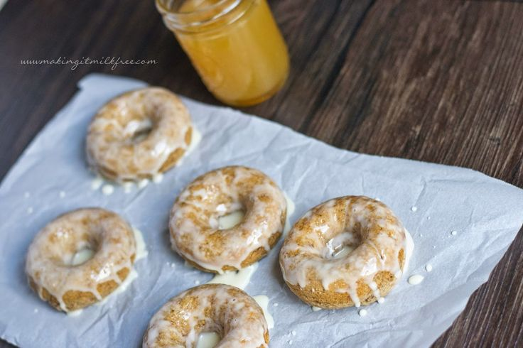 ... Breakfast on Pinterest   Gingerbread pancakes, Granola and Almond milk