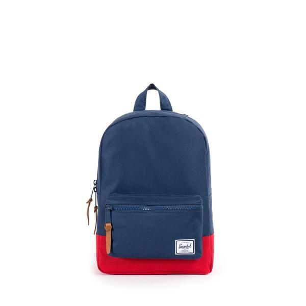 Settlement Backpack | Kids | Herschel Supply Co USA