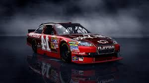 Looking for nascar race in low price but want result HD don't worry we are offering you  according to your mind nascar live with high quality HD without buffering & Ads watch your  PC, laptop or any Android device, like I pad, I phone, Mac,Tablet and other smart phones in all over the world http://www.nascarlivetv.com/