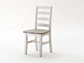 Židle Epos