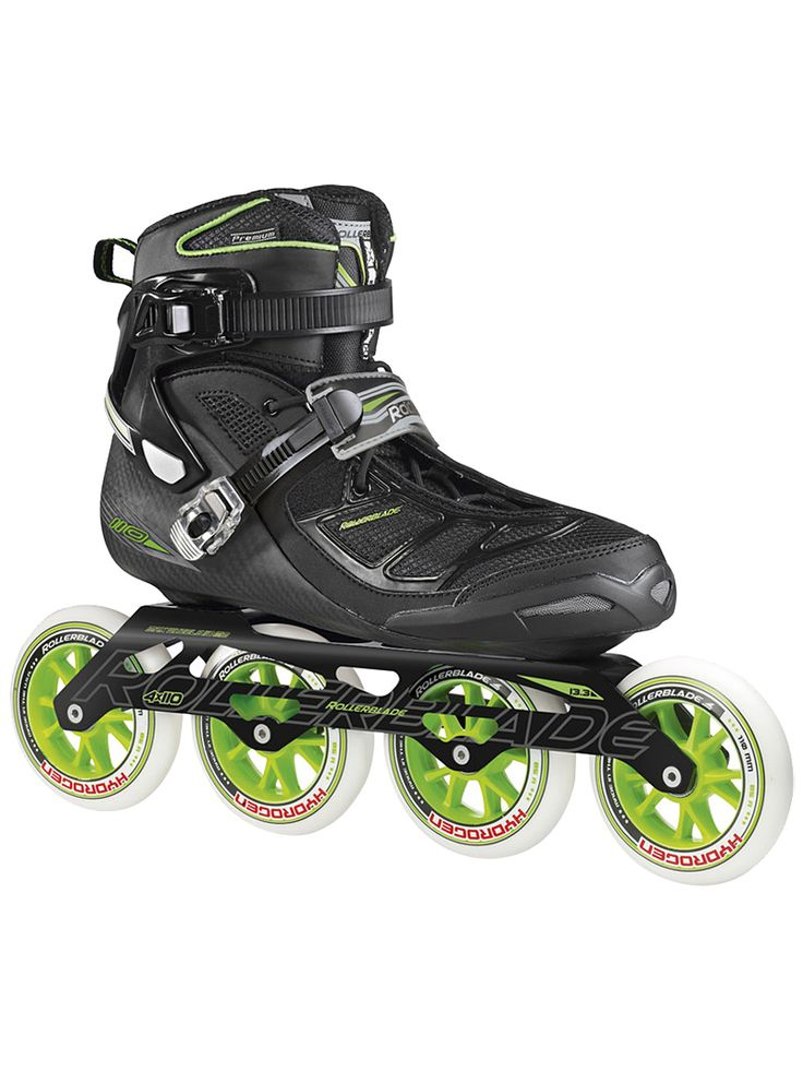 33 Best Fitness Skates Images On Pinterest Skates Inline And Inline Function