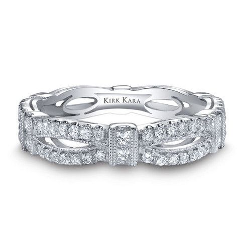 18 best Ladies Diamond Wedding Bands Buffalo NY images on