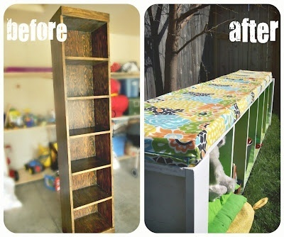 classroom bookshelves ideas | future classroom ideas / bookshelf/seating for classroom
