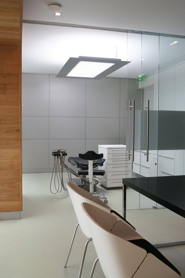 385 best dental interior clinic images on pinterest for Architecture firm amsterdam