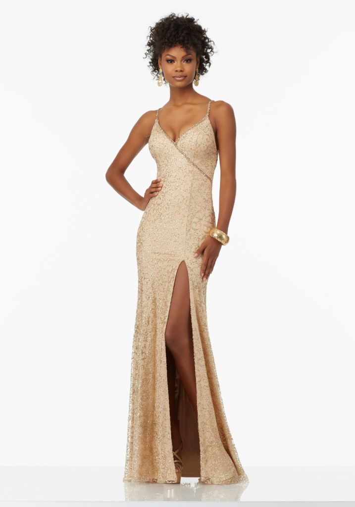 20 best MOH Dresses images on Pinterest | Party wear dresses, Ball ...