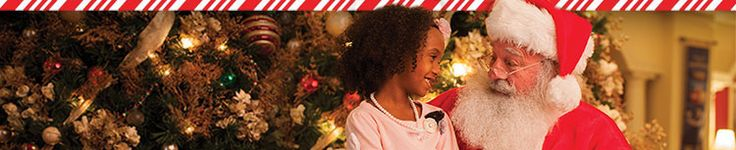 Exciting Holiday Events & Exclusive Theme Park Benefits  The holiday fun doesn't have to end at the theme parks. Universal Orlando's three deluxe on-site hotels offer even more ways to celebrate the season—from custom cookies to candle lighting ceremonies and everything in-between.   OUR DELUXE RESORT HOTELS  Loews Portofino Bay Hotel Hard Rock Hotel® Loews Royal Pacific Resort