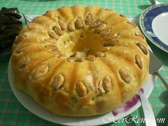 Perde Pilavı-perde pilavı Siirt, Siirt, Güneydoğu Anadolu yemekleri, etli perde pilavı, değişik pilav tarifleri,