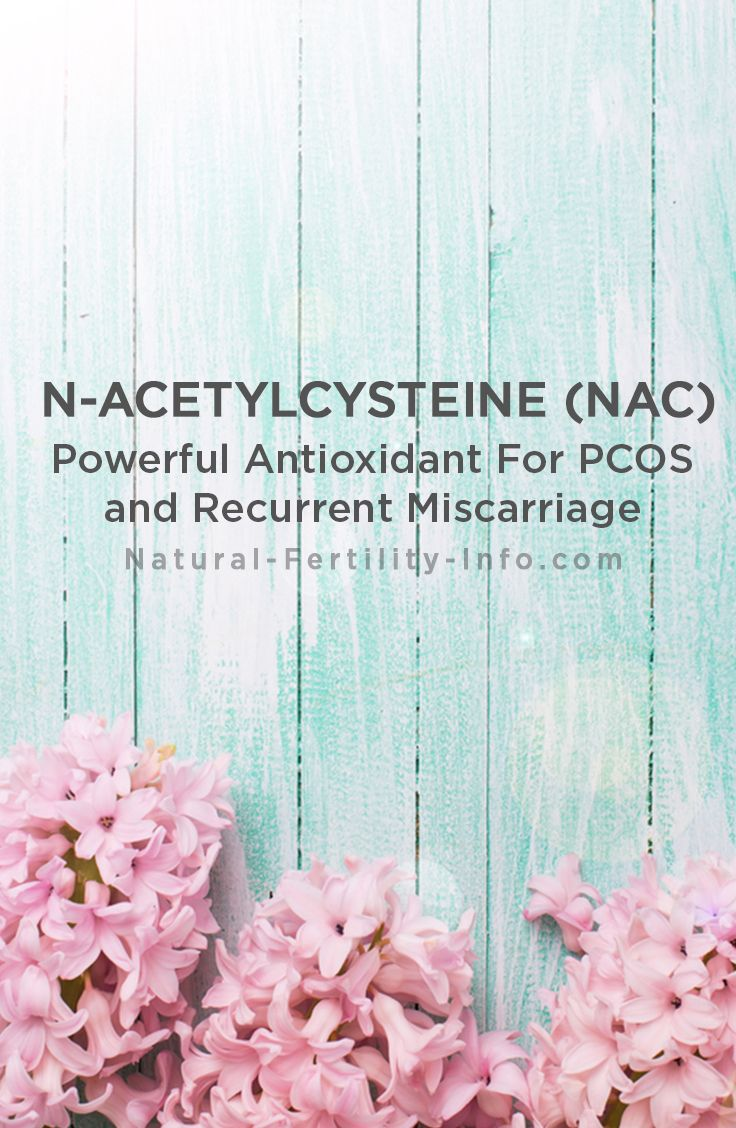 """Is PCOS creating problems for your fertility? Maybe you have been """"trying to conceive"""", but wonder how you can call it """"trying"""" when you aren't sure when you are ovulating, or if your period is even going to come this month.   #fertility #infertility #ttc #ttcsisters #IVF #PCOS #fertilityherbs #naturalfertility #NaturalFertilityShop #NaturalFertilityInfo #fertilityjourney"""