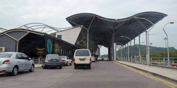 Check for additional fees such as an early return fee, a late fee, and a fee for dropping off your #vehicle at a different #location from the pick-up point. With the last factor in mind, a#Penang #airport #car #rentalmay #work out best for you, with the airport being both pick-upand drop point.