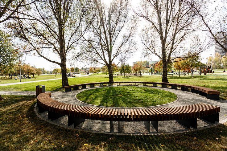 Sadovniki_Park-by-LDA_Design-Alphabet_City-12 « Landscape Architecture Works | Landezine