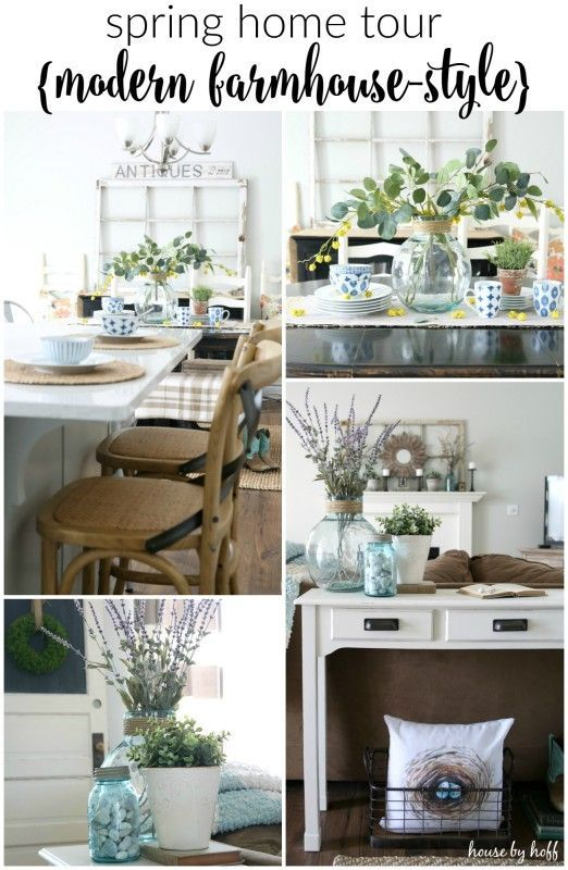 Top 28 Hello House Tour The Top 10 Best Blogs On