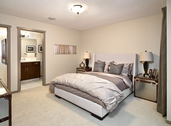 Nothing found for Showhomes Avi Muhammad. 17 Best images about Showhomes   Homes by Avi  Muhammad on