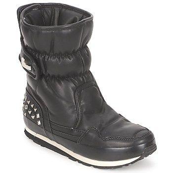 Μπότες για σκι Rubber Duck SPORTY  μόνο 79.00€ #sale #style #fashion