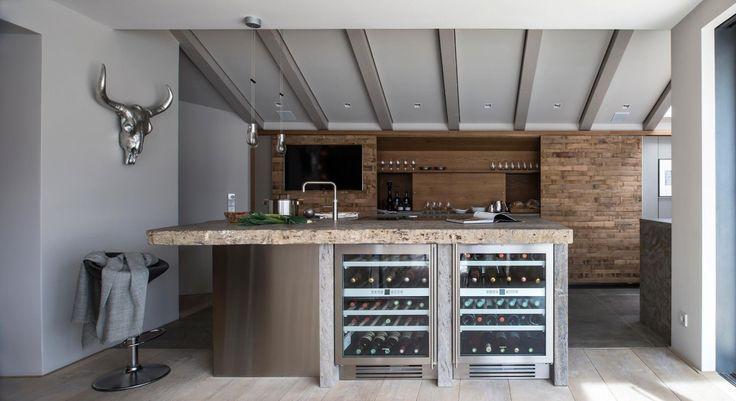 21 besten rinser natursteinwerk im werkhaus bilder auf for Arbeitsplatte gartenkuche
