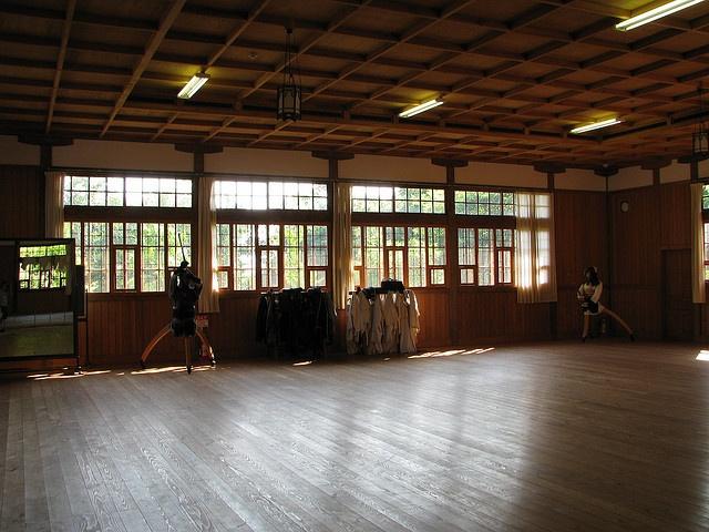 159 best japanese home images on pinterest for Kendo dojo locator
