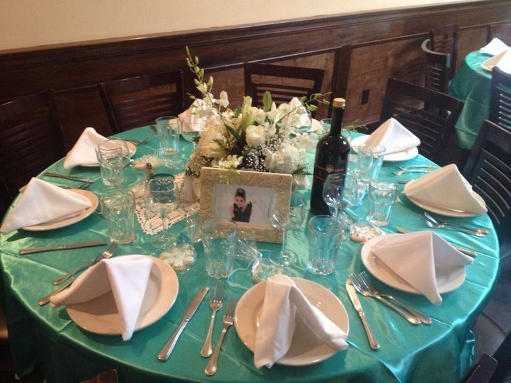 Best Private Dining Rooms In Nyc Magnificent Decorating Inspiration