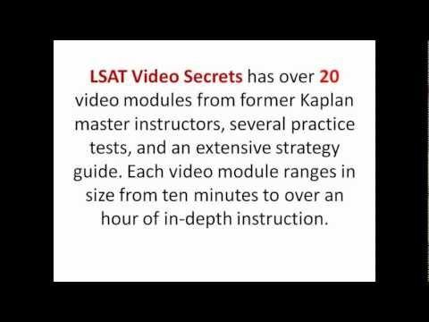 \n        LSAT Practice Questions - Practice LSAT Sample Questions\n      - YouTube\n