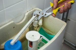 Faucet – Toilet Repairs – Replacement #faucet #repair, #toilet #repair, #faucet #replacement, #toilet #replacement, #fixture #repair, #fixture #replacement, #plumbing #fixture #repair, #plumbing #fixture #replacement, #toilet #repair #service, #faucet #repair #service http://gambia.remmont.com/faucet-toilet-repairs-replacement-faucet-repair-toilet-repair-faucet-replacement-toilet-replacement-fixture-repair-fixture-replacement-plumbing-fixture-repair-plumbing-fixt/  # Faucet Toilet Repairs…