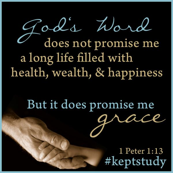 Grace vs. Prosperity Gospel: Spiritual Quotes, Scriptures Covers, God Words, Spiritual Life, Christian Scriptures, Bible Learning, Quotes Inspiration, Bible Ver Sayings, God Grace
