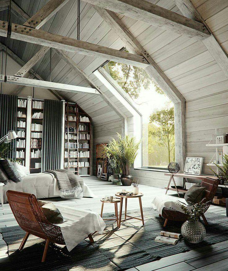 best 25 skylight window ideas on pinterest skylight natural and light in