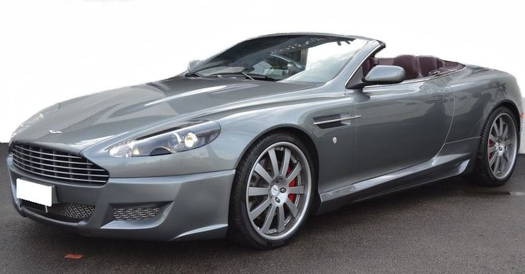 Best Convertible Cars For Sale In Spain Images On Pinterest - Convertible sports cars