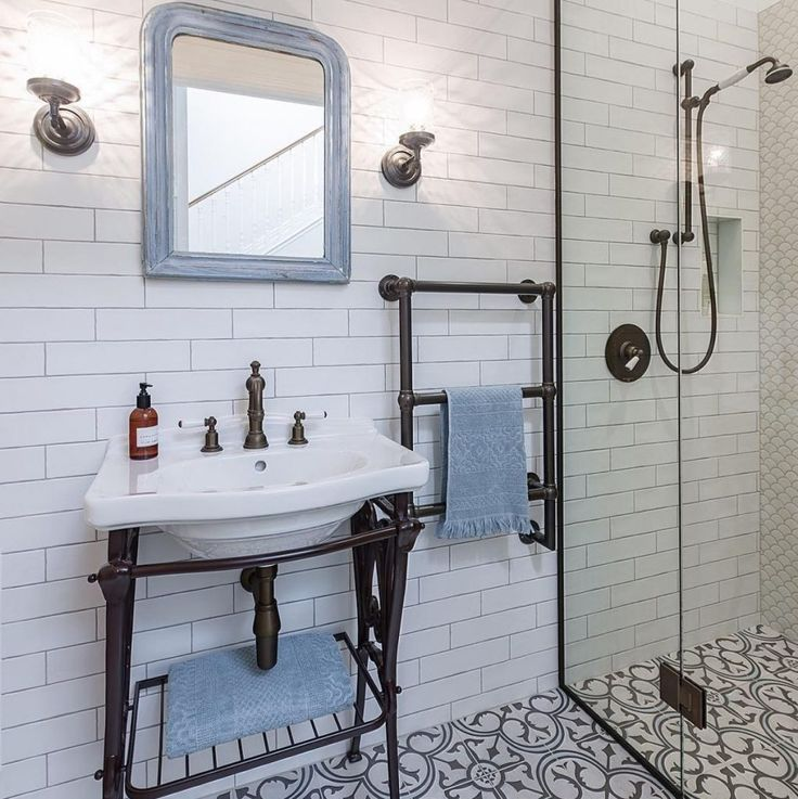 1000 Ideas About Towel Warmer Rack On Pinterest Spa