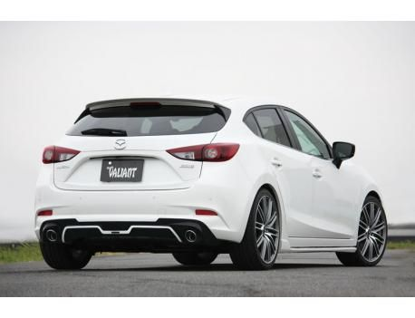 The 25 best mazda 3 gt ideas on pinterest mazda 3 white rule 2014 mazda3 hatchback see more 164 210 009 publicscrutiny Image collections
