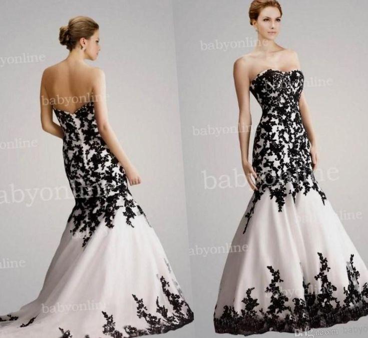 Plus Size Wedding Dresses Washington Dc : Best images about plus size woman dress on