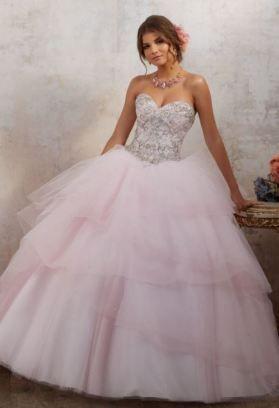 vizcaya-vestido-de-rosa-3