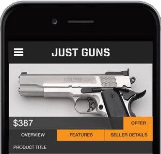 Florida Gun Trader Buy Sell Used Guns for Sale – Florida Gun Classifieds #texas #gun #trader http://fiji.nef2.com/florida-gun-trader-buy-sell-used-guns-for-sale-florida-gun-classifieds-texas-gun-trader/  # Florida Gun Trader – Welcome to Florida Gun Classifieds List Your Firearms for FREE which is automatically re-posted to every social media network with over 20,000 active buyers! Florida's Premier Online Firearms Marketplace. Register as a free member and start listing your guns for sale…