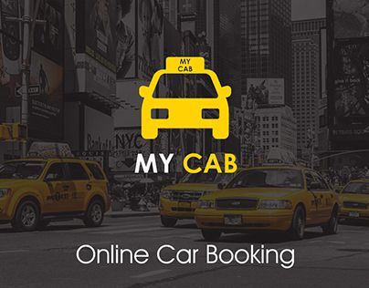 "Check out new work on my @Behance portfolio: ""Online Car Booking"" http://be.net/gallery/59293741/Online-Car-Booking"