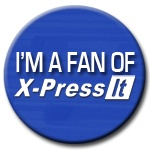 Are you a fan of X-Press It?