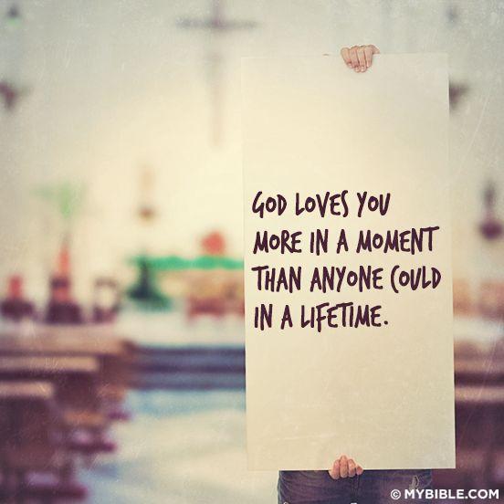569 Best Quotes Jesus Love Wisdom God Faith Grace Images