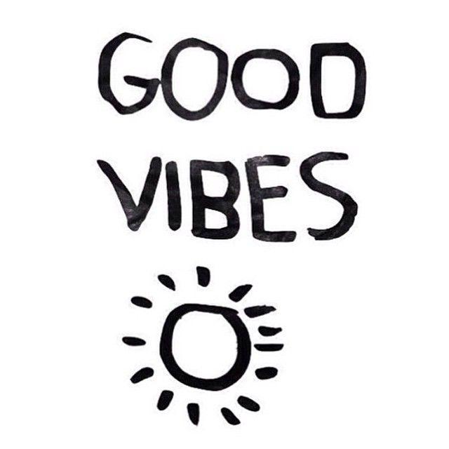 ☮ American Hippie ☮ Good Vibes