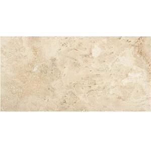 Bathroom Tile Daltile Creekpoint Sandy Cove 12 In X 24 In Porcelain Floor A