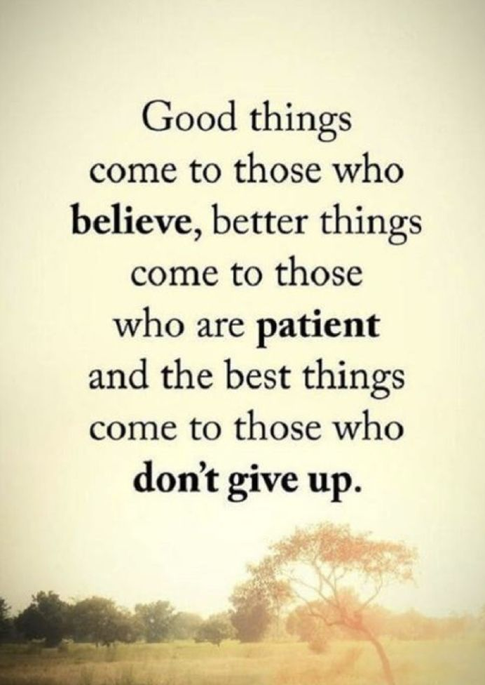 Pin By Falicia On Inspirational Quotes Blessed Life Quotes Words Quotable Quotes