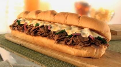 The complete list of Subway secret menu items. These hidden Subway menu items are not only secret things to order, but also secret requests you didn't know you could have. From the way the sandwicher slices your bread to how much meat is hanging off the edges, the Subway secret menu list helps you ...