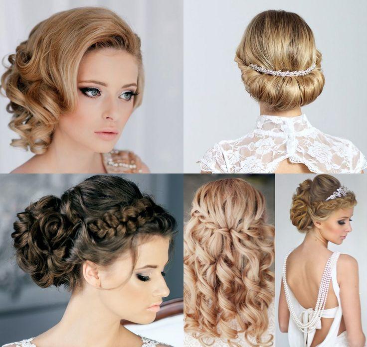 18 best Thailand hair images on Pinterest Wedding hair
