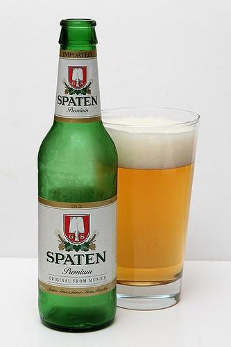 426 best bier images on pinterest craft beer home for Best craft beer club