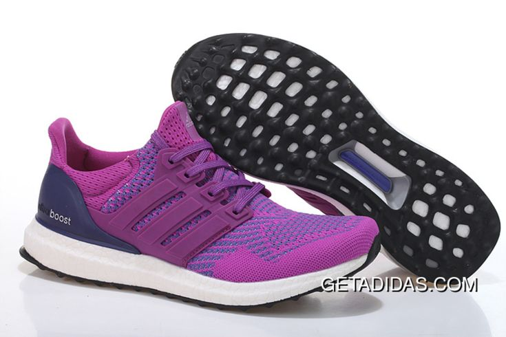 http://www.getadidas.com/mens-womens-adidas-running-ultra-boost-shoes-plum-violet-topdeals.html MENS/WOMENS ADIDAS RUNNING ULTRA BOOST SHOES PLUM/VIOLET TOPDEALS Only $67.09 , Free Shipping!