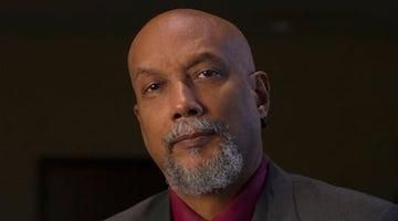U.S. Prepares Armed Intervention in Venezuela      Nellie Bailey and Glen Ford  U.S. Prepares Armed Intervention in Venezuela  19 Feb 2018  Ajamu Baraka, lead organizer for the Black Alliance for Peace, believes the U.S. is actively preparing a military intervention against the elected government of Venezuela.