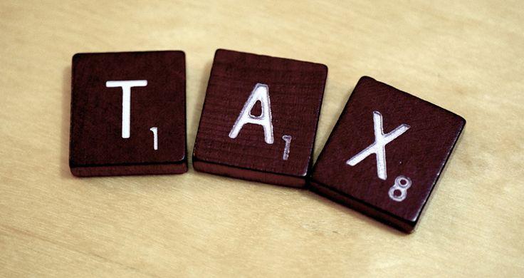 Steuern Australien: Steuertipps für Work & Travel