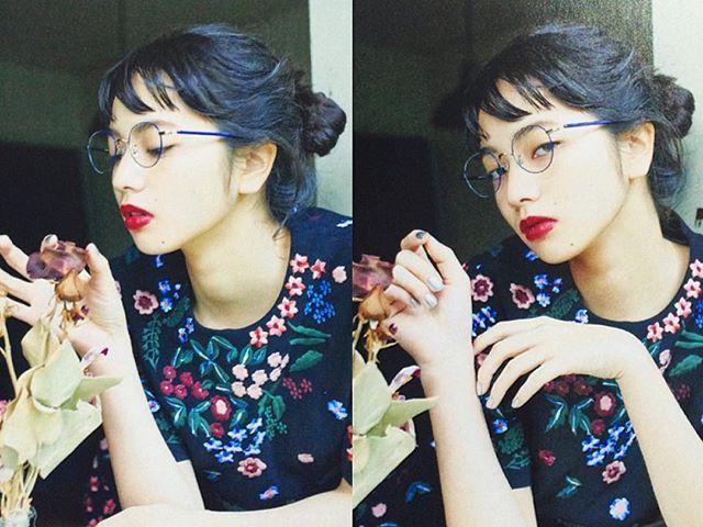 フォロワーが5000人超えになりました。恐縮です…これからも小松菜奈ちゃん、美少女や美女たちを応援していきましょう!これからも宜しくお願い致します #小松菜奈 #美少女 #美女
