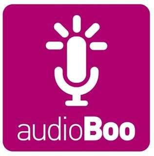 How to Attach Audio to a QR Code (and lots of cool ideas for using audio QR codes in the classroom)