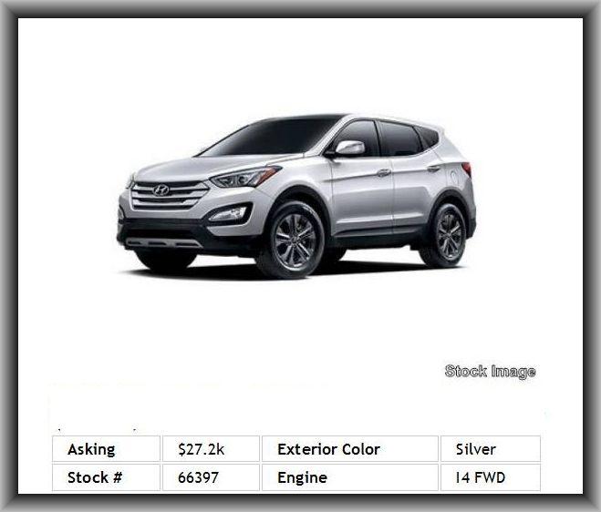 364 Best Chicago Auto Sales Images On Pinterest Auto